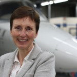 Image of Helen Sharman