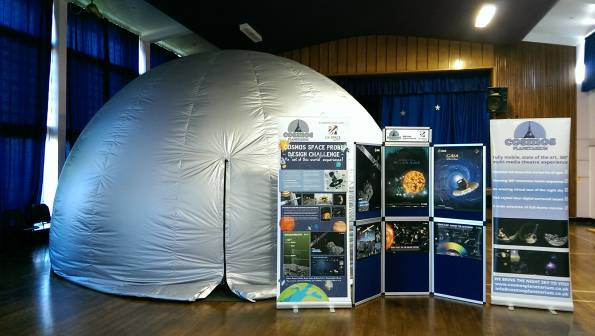 cosmos-space-probe-design-challenge-1