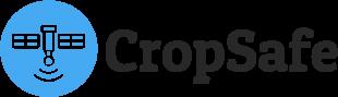 CropSafe Logo