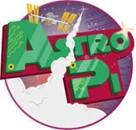 AstroPi logo